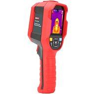UNI-T Infračervená termokamera - Termokamera
