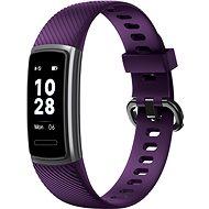 WowME ID152 fialový - Fitness náramok