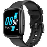 WowME ID205U čierne - Smart hodinky