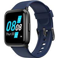 WOWME ID205U Blue - Smartwatch