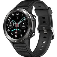 WowME Roundsport čierne - Smart hodinky