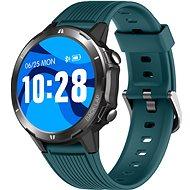 WowME Roundsport modré - Smart hodinky