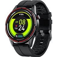 WowME Roundswitch čierne - Smart hodinky