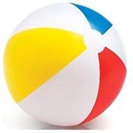 MARIMEX Nafukovacia lopta 51 cm - Príslušenstvo k bazénu