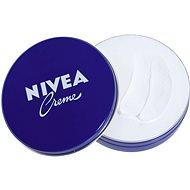 NIVEA Creme 75 ml - Krém