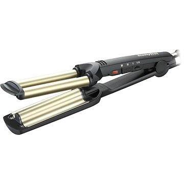 Kulmy na vlasy - automatické vypnutie  b83b7517345