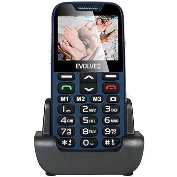 Mobilné telefóny  f0c5966c259