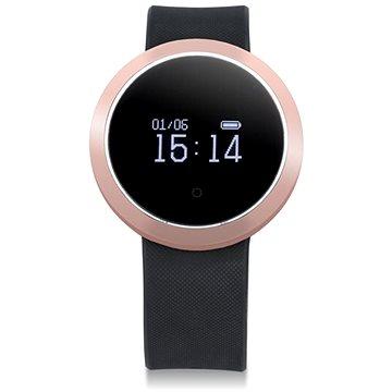 Smart hodinky (smart watch)  50019bf4105