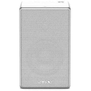 Sony SRS-ZR5 biela
