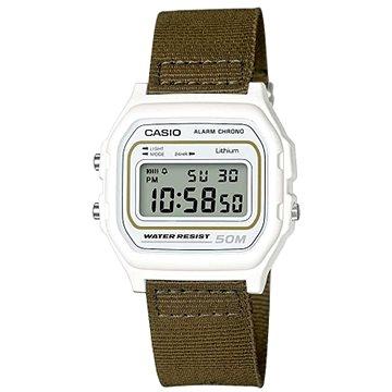 Pánske digitálne hodinky  669c5d5859
