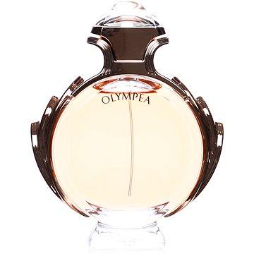 PACO RABANNE Olympea EdP 80 ml