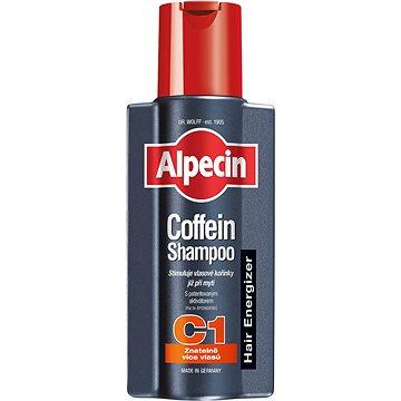 Šampóny na rast vlasov  607bc4fd200