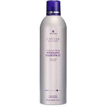 Spreje na vlasy - uhladenie vlasov  fd822253e5b