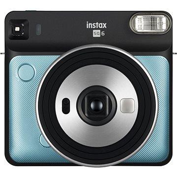 Fotoaparáty Fujifilm Instax  6aeec65821f