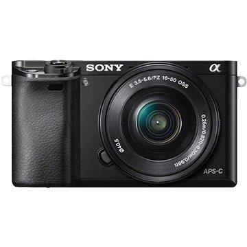 Lacné fotoaparáty podľa výrobcov  a8de1c05bae