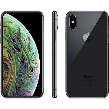 iPhone  b0d606e7e29