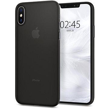 Puzdrá pre iPhone 7 Plus  0b09e88fe3a