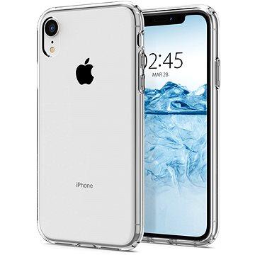 Puzdrá na iPhone 8 plus  6719f21c276