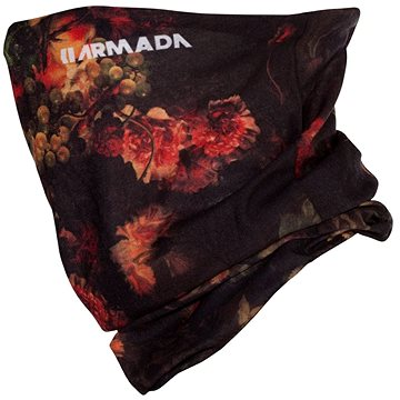 Armada HARLEM MULTITUBE floral