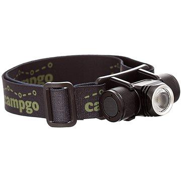 Campgo T10