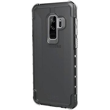 Lacné puzdrá na mobilné telefóny  ebd4c052c13