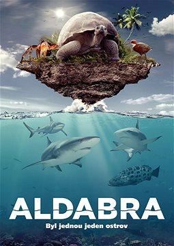 Aldabra: Byl jednou jeden ostrov