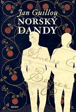 Norský Dandy