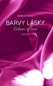 Barvy lásky - Svedená