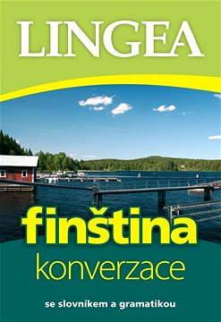 Česko-finská konverzace