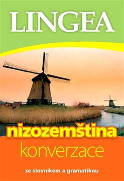 Česko-nizozemská konverzace