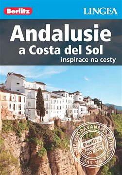 Andalusie a Costa del Sol