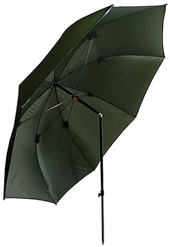 NGT Green Brolly 2 5a95600d4c3