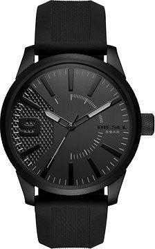 f6df8da8dc54 DIESEL RASP DZ1807 - Pánske hodinky