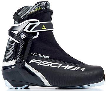 Fischer RC5 SKATE veľ. 44 EU 285 mm - Topánky na bežky  d4a2a4fb6db