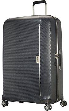 6f1cf9947e368 Samsonite MixMesh SPINNER 81/30 Graphite/Gunmetal - Cestovný kufor s TSA  zámkom | Alza.sk