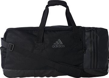 492f6194d1 Adidas Performance