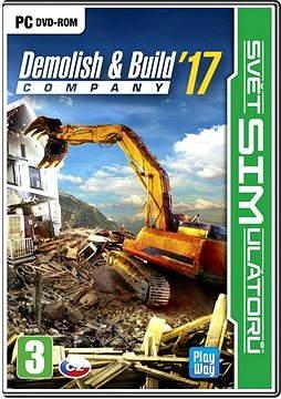 Demolition and Build Company