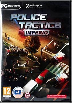 Police Tactics
