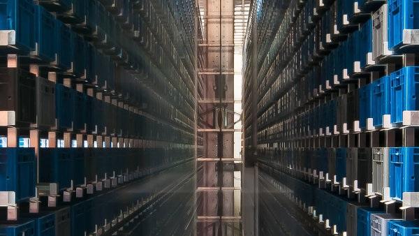 791ef1157c Alza otvorí na Slovensku obrovský sklad. Naberá 100 ľudí