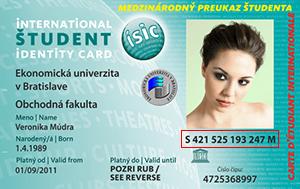 fe3c8c028 Podrobnosti študentského programu | alza.sk
