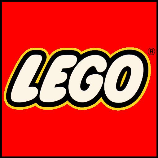 História stavebnice LEGO: Ako sa rodí svetový HIT