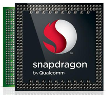 Procesor Qualcomm Snapdragon