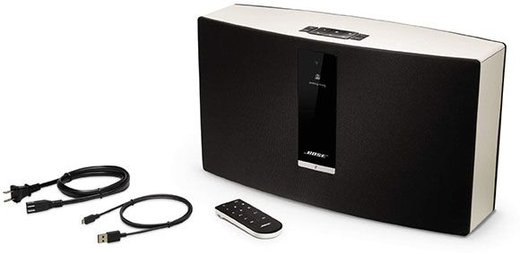 BOSE SoundTouch 65b41761df5
