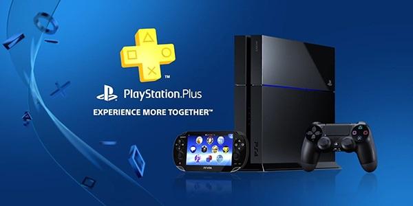 Sony představuje PlayStation 4 Ultimate Player Edition