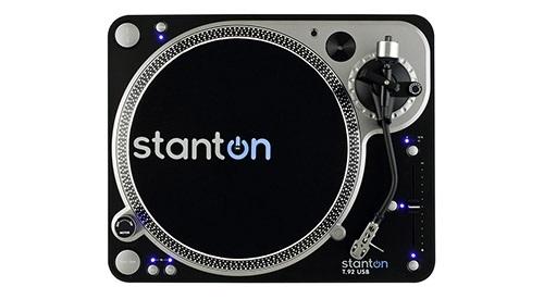STANTON T 92
