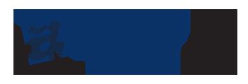 Výsledok vyhľadávania obrázkov pre dopyt alza logo