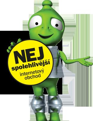 Alza.sk - Najspoľahlivejší internetový obchod