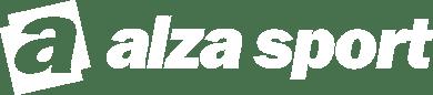 logo Alza Sport