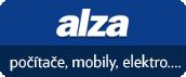 ikona - Alza