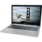 ASUS VivoBook Touch S551LA-CJ102H